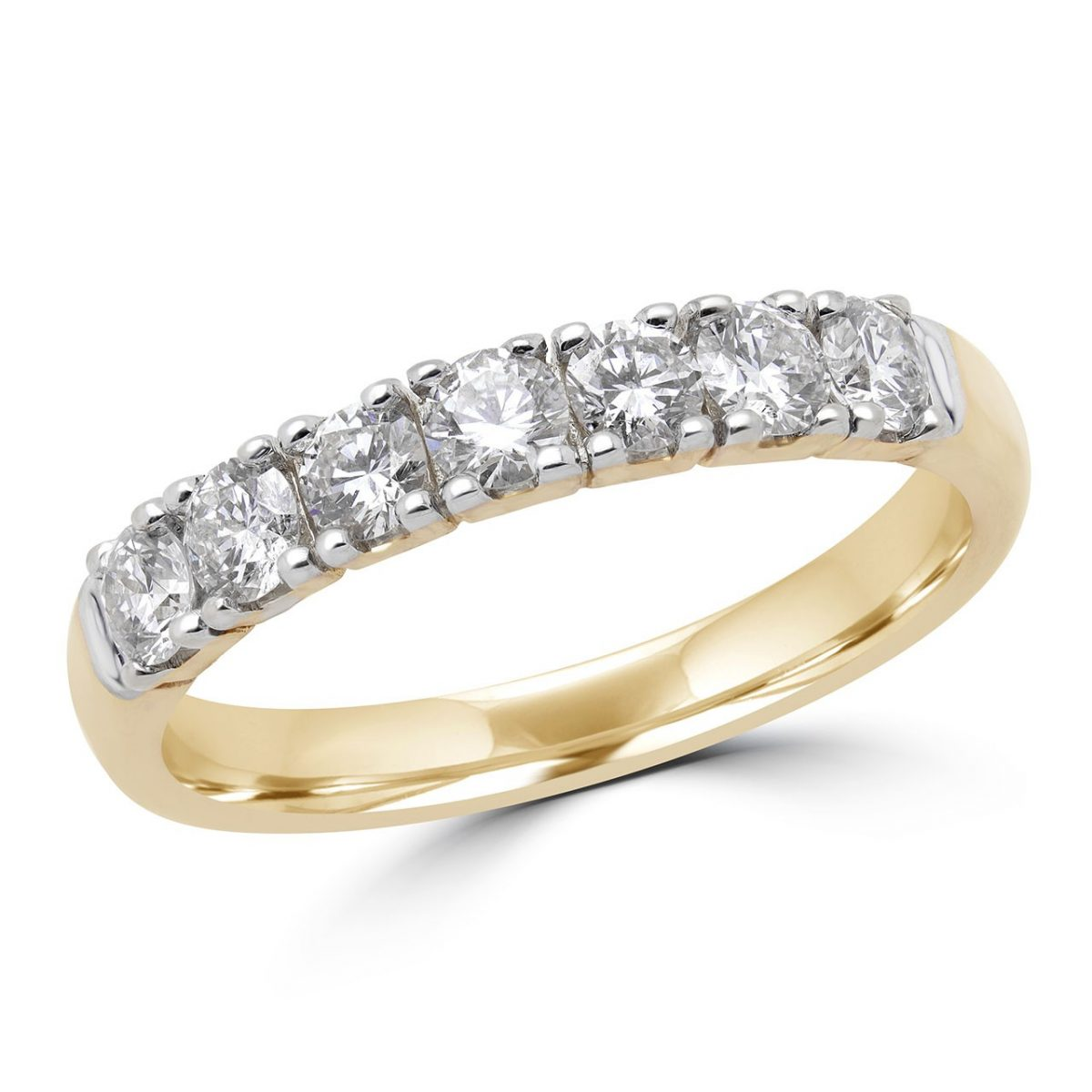 engagement circa ring view diamond products rings victor barbone bailey vb web stone