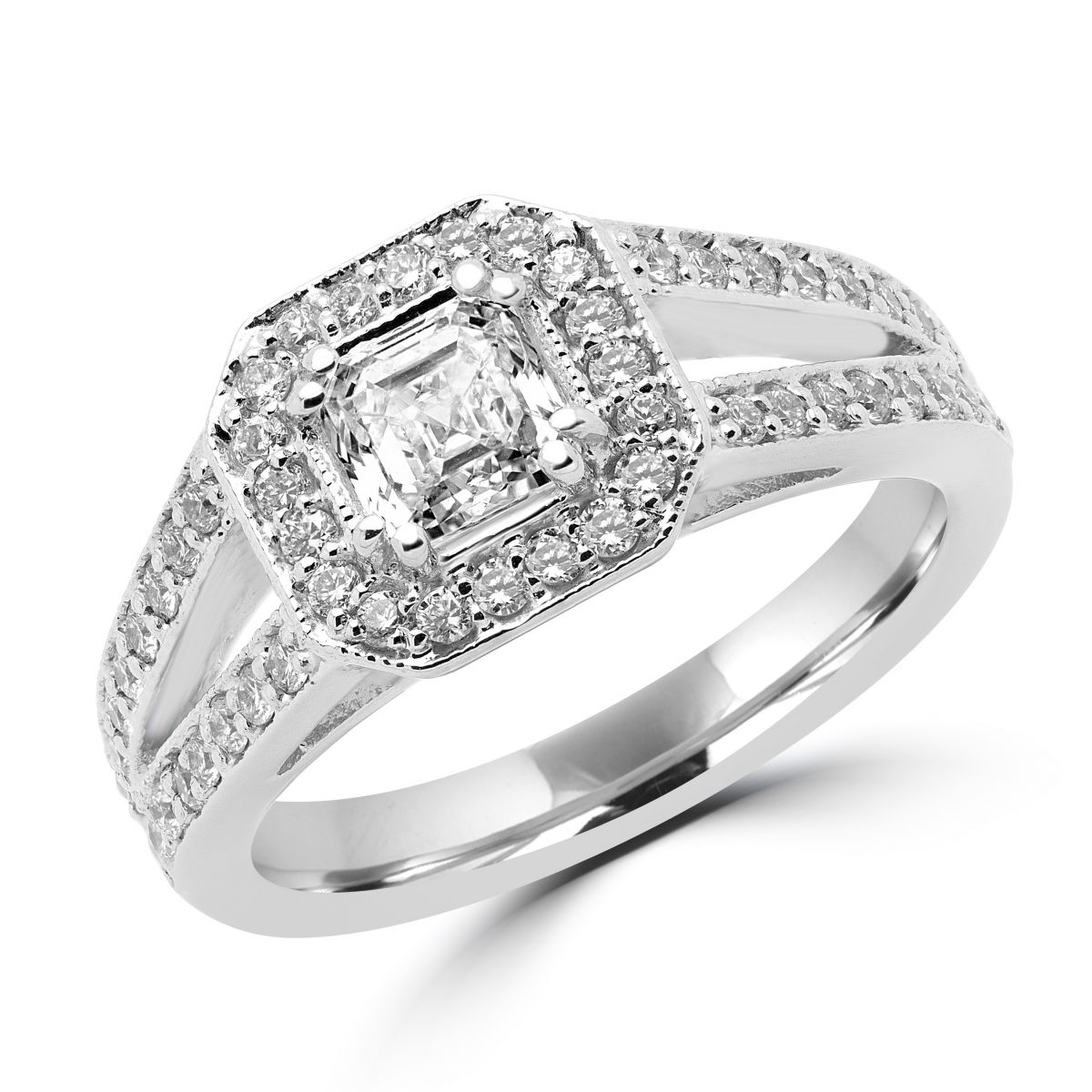 shop collections uk engagement diamond online rings greek diamonds