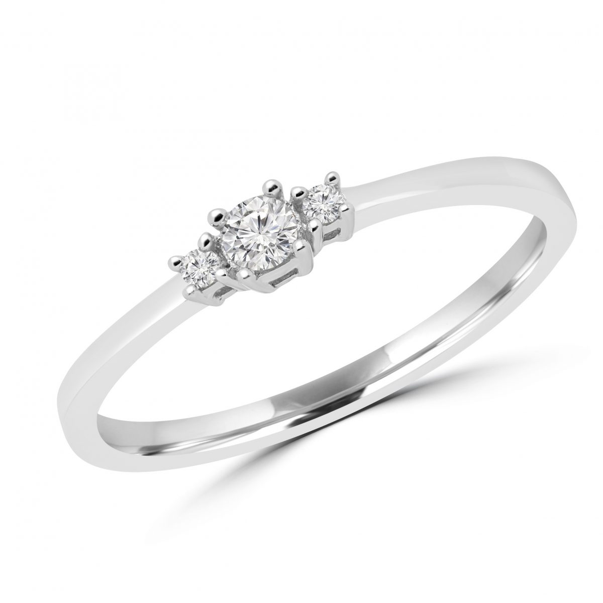 ring engagement promise diamondrings etiquette rings wiki