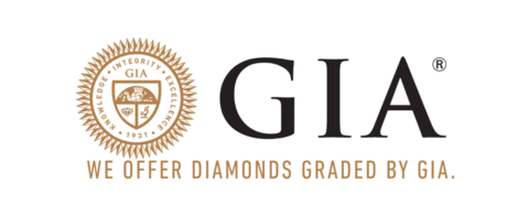 global diamond montreal gia certified diamonds