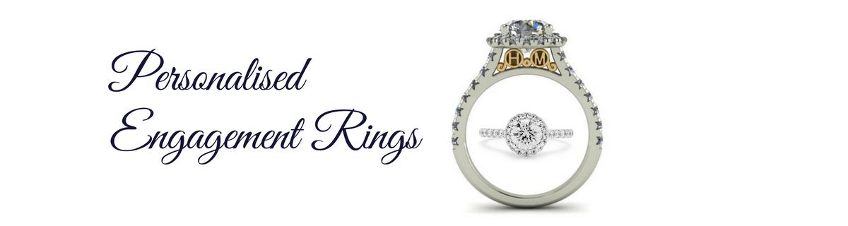 diamond engagement ring banner global diamond montreal en (1)