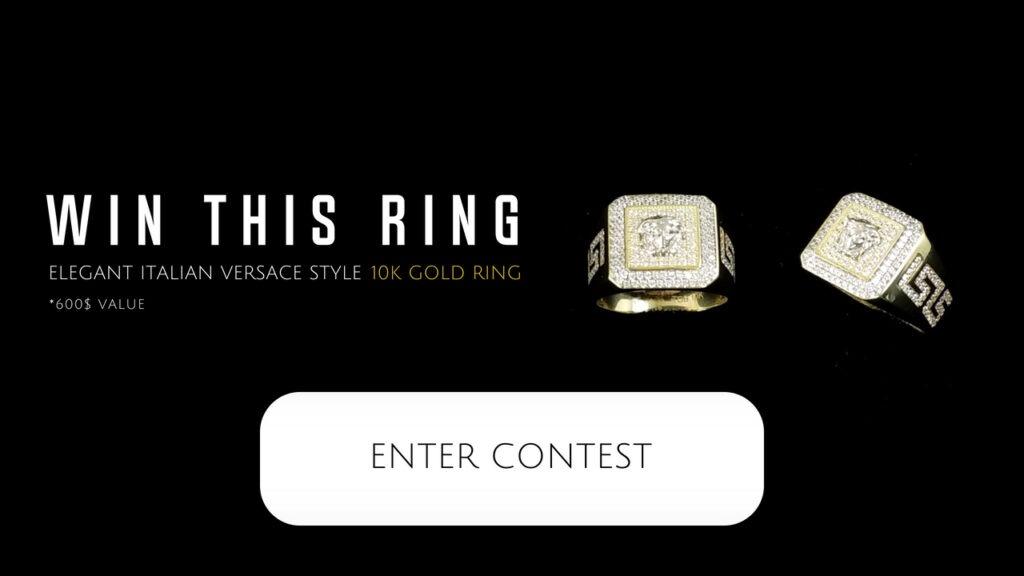 global diamond montreal contest