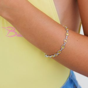diamond and gemstone bracelets global diamond montreal