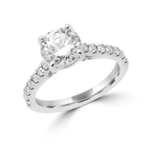 dcc0acd0dfe89 Engagement Rings & Diamond Jewelry | Global Diamond Montreal
