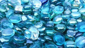 13 Diamond-Alternative Gemstones for Engagement Rings